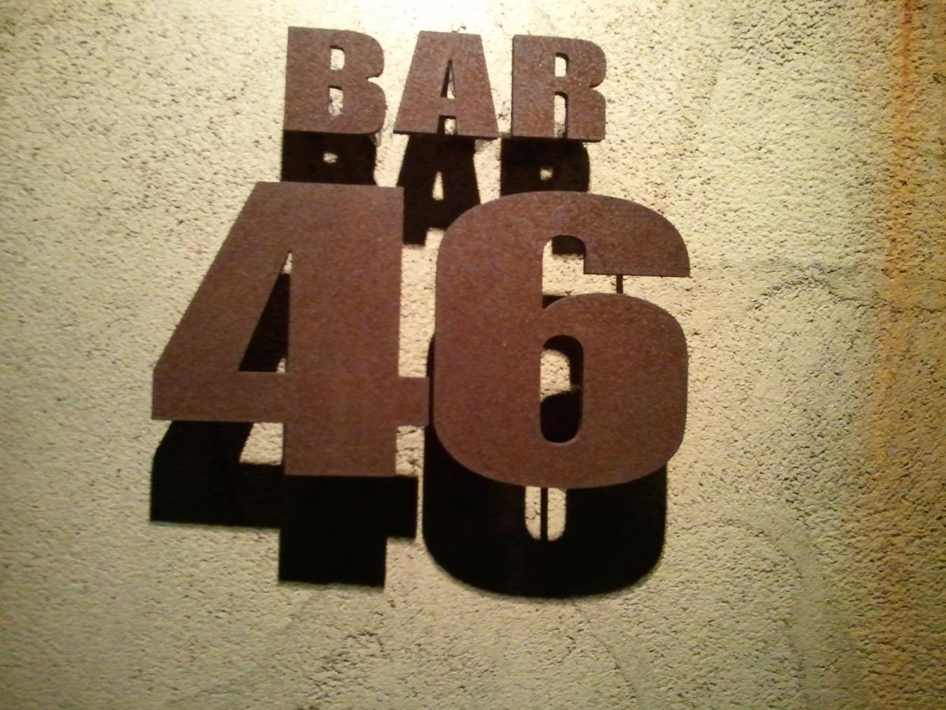 BAR46