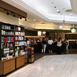 スターバックス・コーヒー - スターバックスコーヒー ルミネ荻窪店