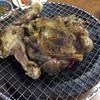 味楽安南国 - 料理写真: