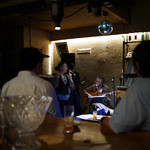 bar soundmarket - ギターマン尚と遊ぼう♪