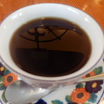 27779796 -  ブレンドコーヒー