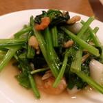 27787487 - 季節の野菜炒め