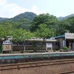 27788265 -  列車を利用したレストランです。
