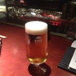 27789612 -  生ビール