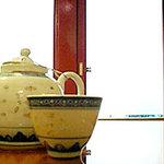 Karakuen - テーブル席♪