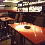 J's Bar 赤坂 -
