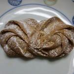 御菓子 花岡 -  ウェナーデザートクッキー
