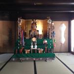 竹田城 城下町 ホテル EN -