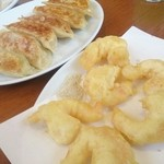 台湾料理 三福源 - 料理写真:
