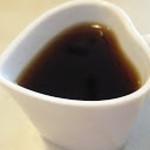 寺子屋やまさん - サービスコーヒー