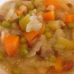 2783949 - 野菜たっぷりのスープ