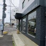 27842467 - 豊明市新田町、交番の斜め向かいです