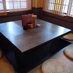 浜名湖食彩 わらしべ - 5~8名様程で個室ご利用。要予約!
