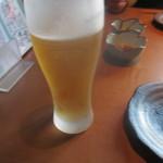 27853183 - ビール