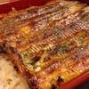 浜名ッ子 - 料理写真:山椒は、香りも味も控えめ。