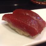 新寿司 -