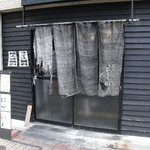 くるり - AD20140513
