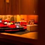 個室居酒屋 東京燻製劇場 - 今宵、燗と肴でほろりと酔う…情緒溢れる個室で