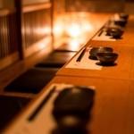 個室和チーズ料理専門店 和ちいず工房 - 団体様用個室も完備☆宴会成功率120%☆接待、会社宴会に◎