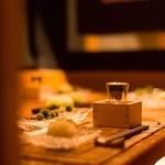 個室和チーズ料理専門店 和ちいず工房 - 大門・浜松町で落ち着いた個室をご用意…