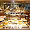 SOCO - 料理写真:バラエティ豊かな料理をお楽しみ下さい。