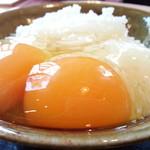27870562 - 二黄卵T・K・G