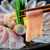 とり藤 - 料理写真:実際には3~4枚いっきに食べてくださいw