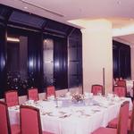 パノラマスカイレストラン アサヒ - 少人数から大人数のパーティーまで、幅広くお使いいただけます。