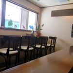 Pizza Parlor Taupo -