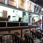 Hawaii's Own Coffee Co. - http://www.youtube.com/watch?v=iexmVJajmBQ