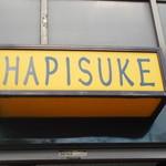 ハピスケ舎 -
