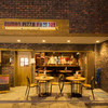 DUMBO PIZZA FACTORY  - 内観写真: