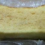 Shirokanepampandou - メープルフレンチトースト