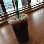 スターバックス コーヒー - コナパリーエステート
