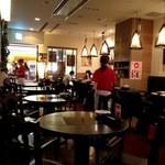コカレストラン -