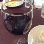 C&M - 赤ワイン
