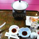 紀の代寿司 - 料理写真: