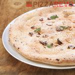 ピザレボ - キャラメルナッツ