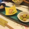 四季膳やよい - 料理写真: