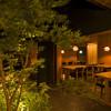 宵の口 - メイン写真: