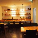 noka table -