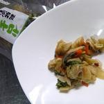 食べ処 チロル - 七福神漬