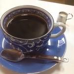喫茶マコ -