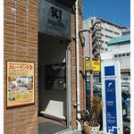 27941418 - 店舗入口