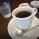 アルト - ブレンドコーヒー
