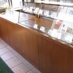 喜久屋 - 最初の午後3時の訪問。閉店ガラガラ売り切れ?と思いきや…