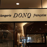 DONQ -