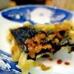 天成 - 納豆