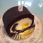 シューベルト - 房総ロールケーキ