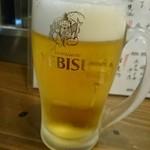 27962367 - 生ビール
